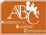 Anderson's Book Fair